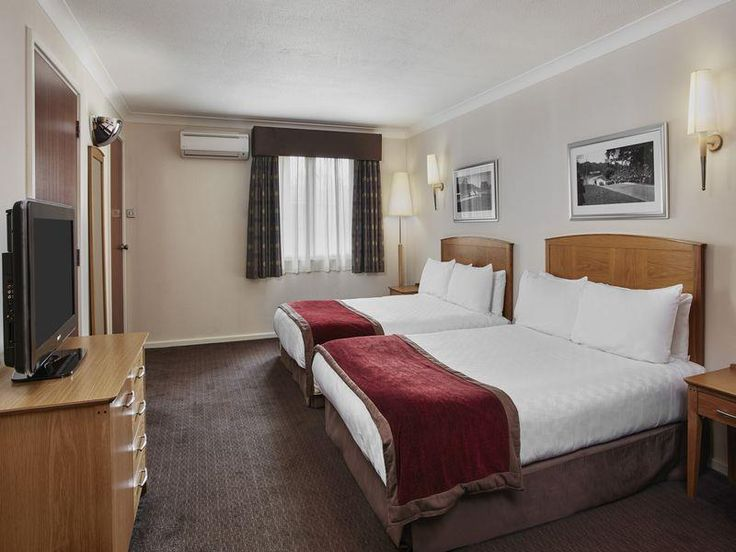Derby Jurys Inn East Midlands Airport United Kingdom Europe The 4 Star