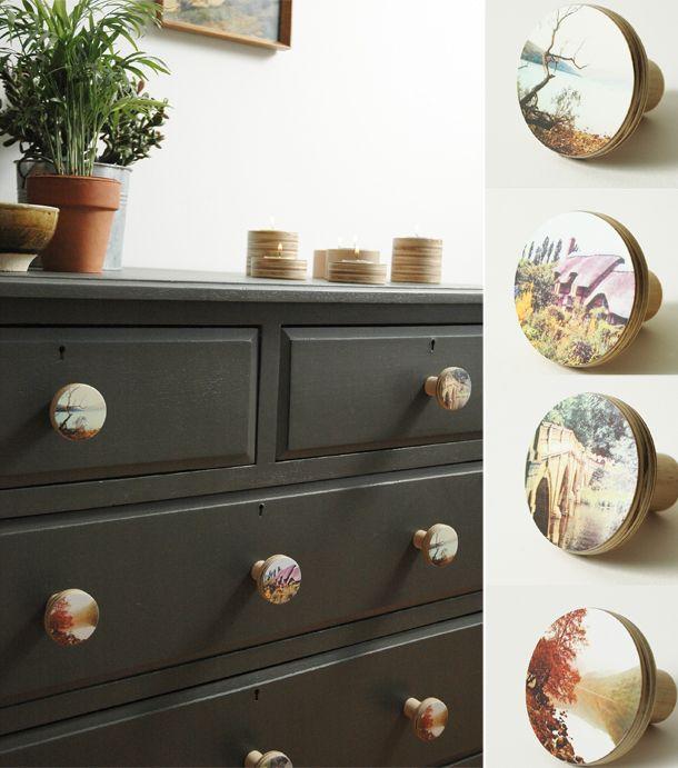 les 31 meilleures images du tableau grenadine sur. Black Bedroom Furniture Sets. Home Design Ideas