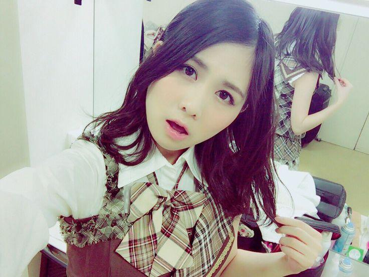 上からマリコ(衣装かなーり好き) あの先の未来まで(㊗︎初ランクイン!) 盗まれた唇(亜美のファン素敵すぎる) ありがとうございましたっ(^^)♪ #AKB48Gリクアワ 一日目 https://twitter.com/sumire_princess/status/690516140380917760