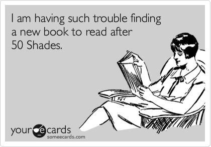 50 shades of Gray: Fifty Shades Of Grey, Christian Grey, Read A Book, My Life, 50Shade, Sooooo True, Re Reading, 50 Shades Of Grey, New Books