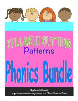 1000+ images about Cute Teaching Ideas on Pinterest   Math ...