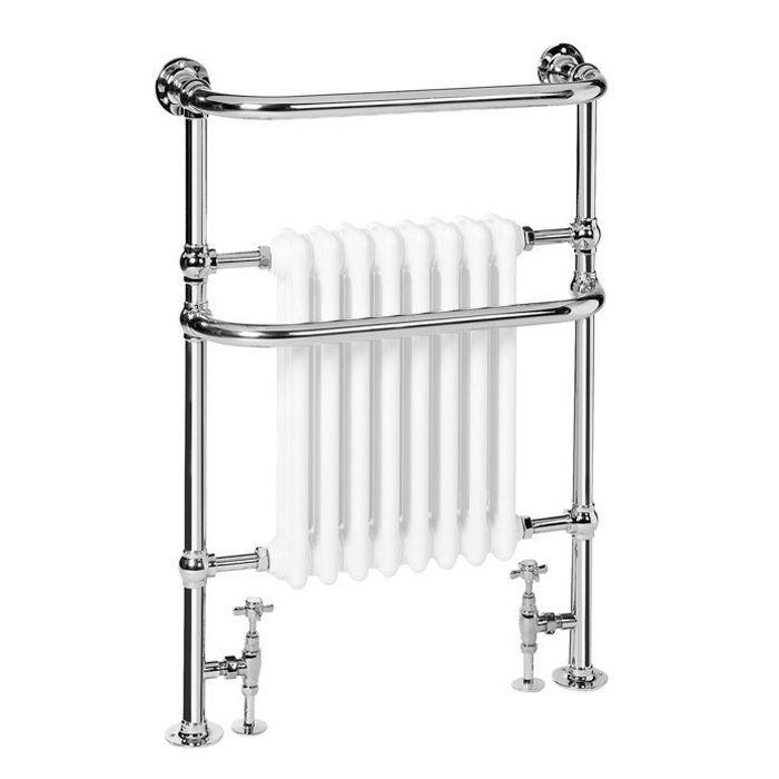 Bathroom Accessories Victoria 12 best radiators images on pinterest | radiators, towels and