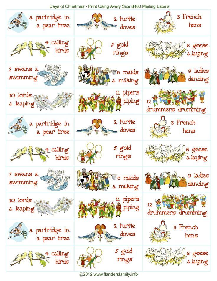 18 besten Christmas Games Bilder auf Pinterest | La la la, Merry ...