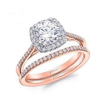 17 best images about gold collection on
