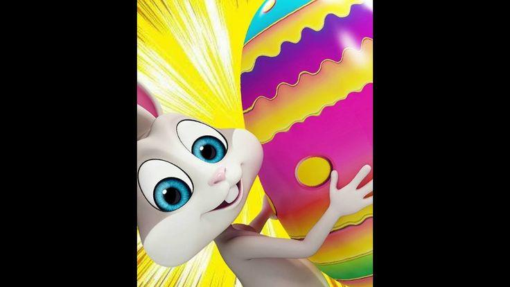 17 Best Ideas About Easter Cartoons On Pinterest