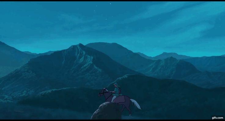 Este trailer de The Legend of Zelda é uma bela homenagem ao Studio Ghibli