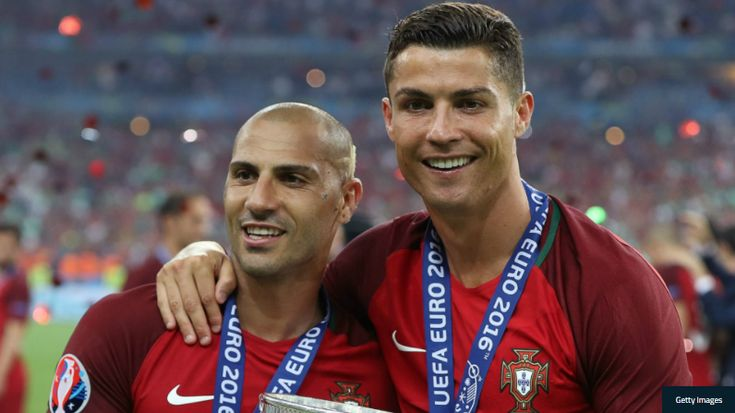 WHEN IS THE UEFA NATIONS LEAGUE DRAW? POTS, SEEDING & EVERYTHING YOU NEED TO KNOW Goal brings you everything you need to know about the draw for the European governing body's all-new tournament www.18onlinegame.com