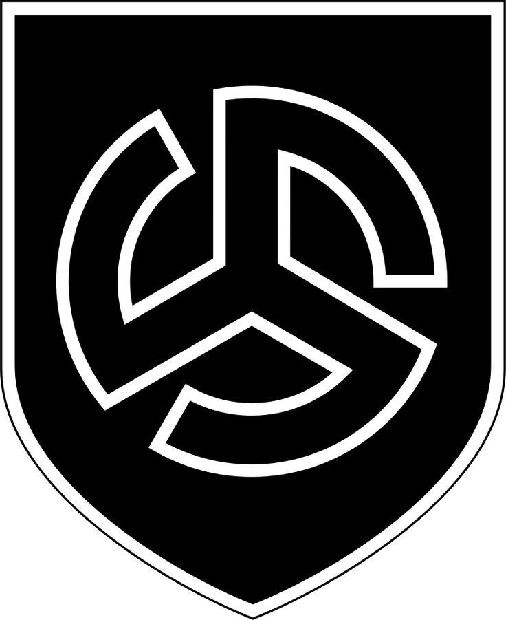 "27. SS-Freiwilligen-Grenadier-Division ""Langemarck"" (1. flämische) - Category:27. SS-Freiwilligen-Grenadier-Division Langemarck (flemish) - Wikimedia Commons"