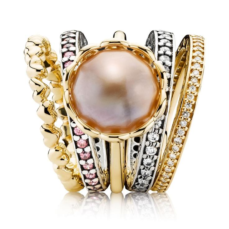 Pandora Jewelry Kansas City: 123 Best Images About Pandora On Pinterest