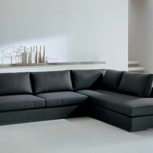 Buy High Quality Sofa Sets From Mumbai If You Are Sick And Tired Of Buying  Locally Made Furniture, Try Buying A Sofa Set In Mumbai.