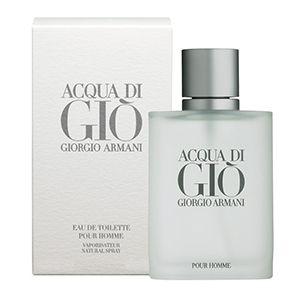c354ad864a874 20 melhores imagens de Perfumes no Pinterest   Sprays, Armazém e Eau ...