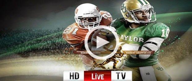 Watch NFL-Cincinnati Bengals vs Tampa Bay Buccaneers Live Stream FootBall 2015