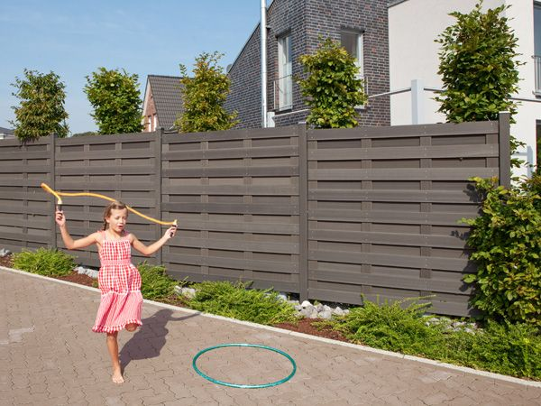 538 Best Images About Pvc Wpc Fencing Amp Railing