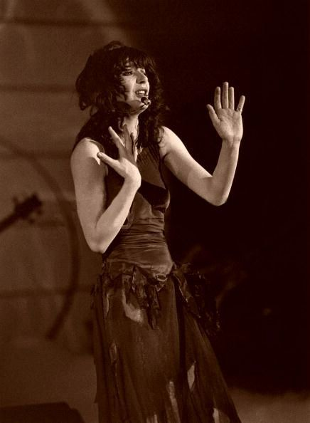 569 Best Images About Kate Bush On Pinterest Kate Bush