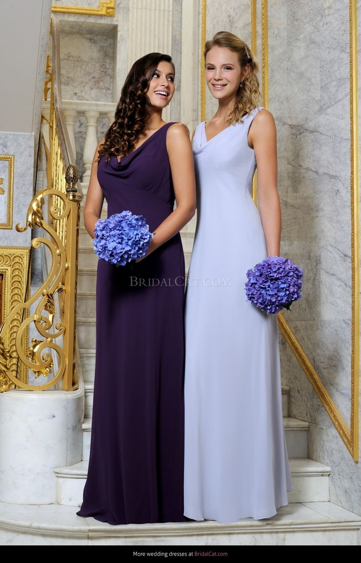 91 best Newest Bridesmaid Dress❤ images on Pinterest | Brides ...
