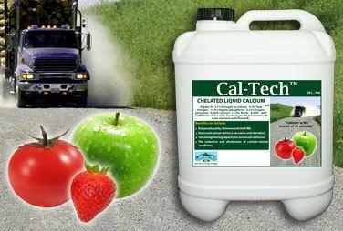 Nutri-Tech Cal-Tech Price : AU$47.30 (inc GST) AU$43.00 (exc GST)