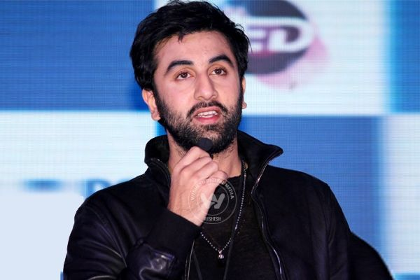 Latest Bollywood News And Updates: Ranbir Kapoor In Dhyan Chand Biopic