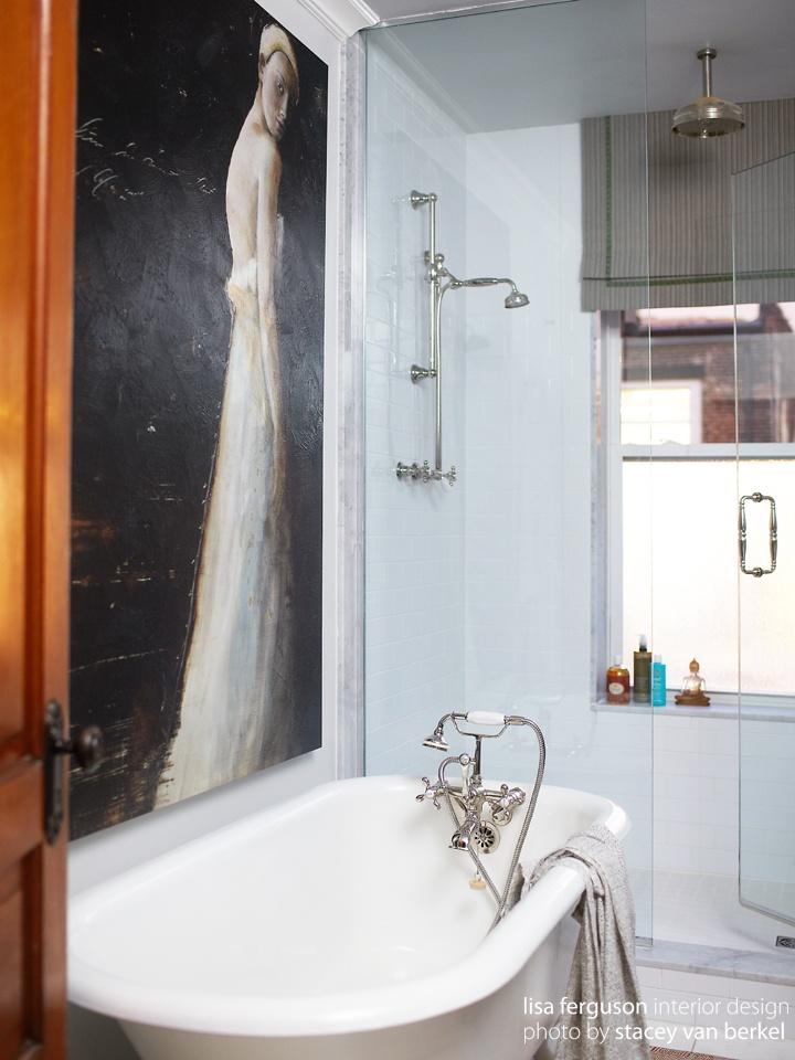 17 Best Images About Lisa Ferguson Interior Design