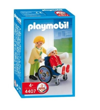 252 best images about playmobil on pinterest for Piscine playmobil 5575