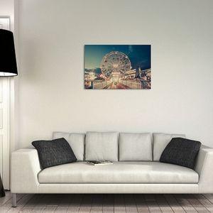 Nous vendons #Objet Déco 92410 #Ville-d'Avray