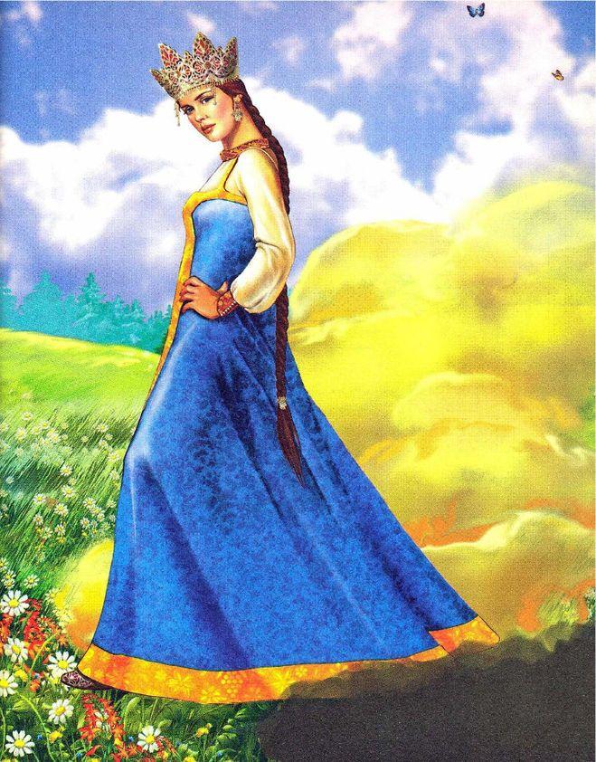 Дню, картинки сказки бажова голубая змейка