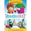 Beauty and the Beet DVD