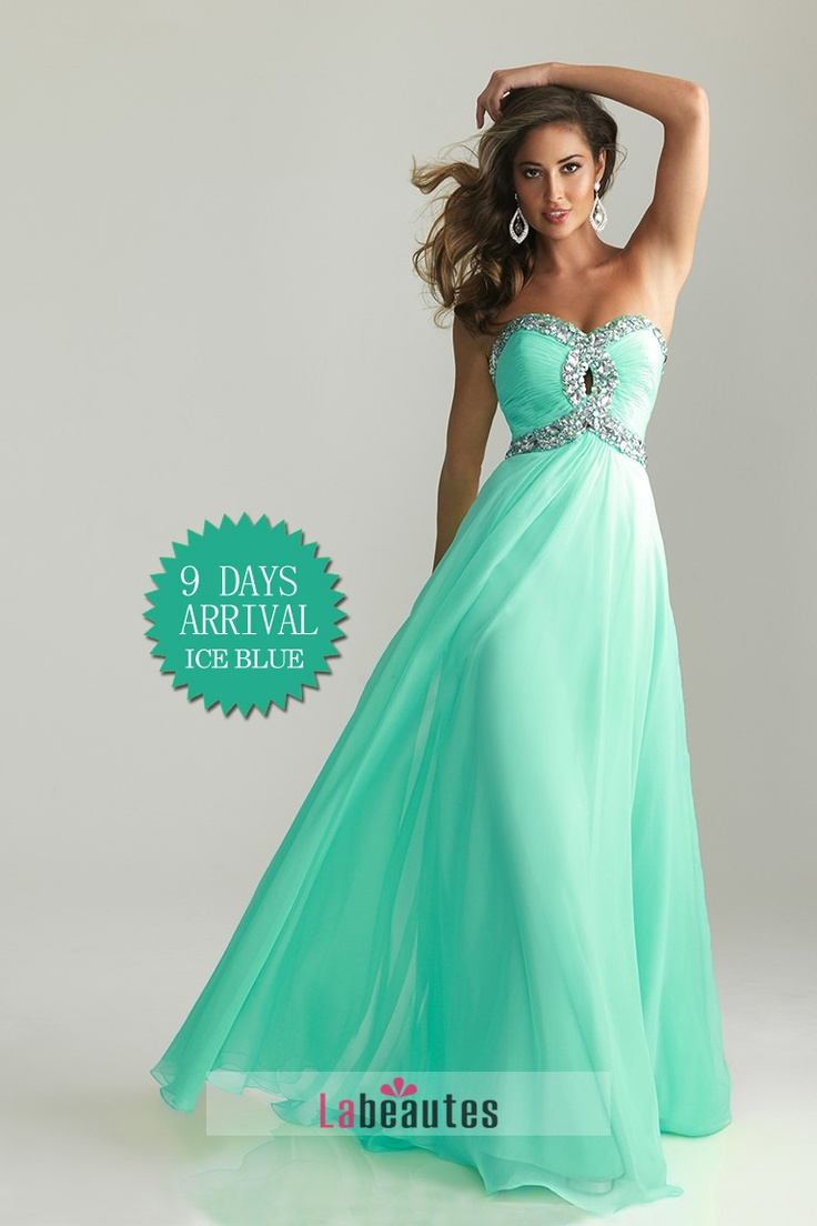 Fine Jasmine Prom Dress Photos - Womens Dresses & Gowns Collections ...