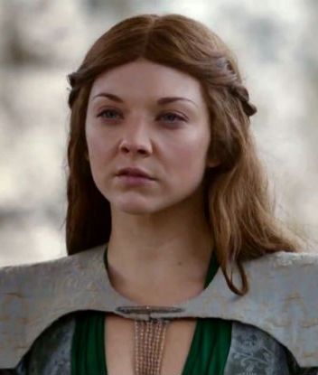The 13 hottest Game of Thrones characters