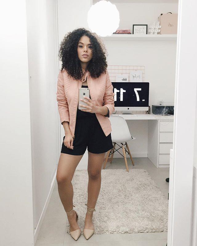 HEEEY! O novo episódio #Ousadoria Fashion da @zattinibrasil com a…