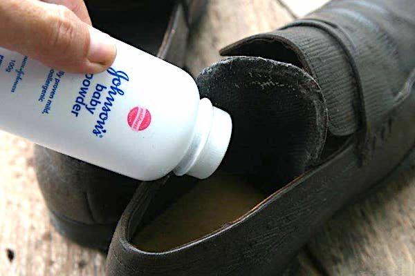 21 Super Astuces Pour Rendre Vos Chaussures Plus