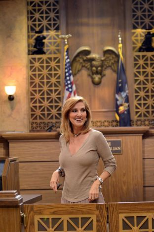 judge marilyn milian beach