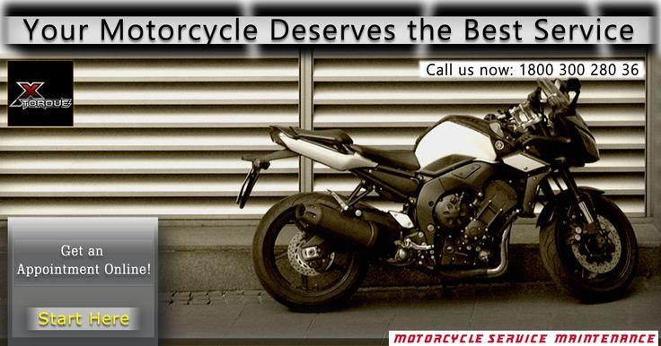 Book a Service Today for your Motorcycle Online. Follow the link to get an appointment now. #MotorcycleServiceBangalore #XTorque #Bangalore #KTM #Ducati #Kawasaki #Honda #Enfield #Ninja300 #Ninja650 #CBR250 #Scrambler #HarleyDavidson #MVAugusta #Triumph #Bonneville #BMW #SuperBikes #SportBikes #Motorcycle #MotorBikes