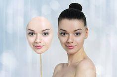 Evde yapabileceğiniz cilt beyazlatma maskeleri
