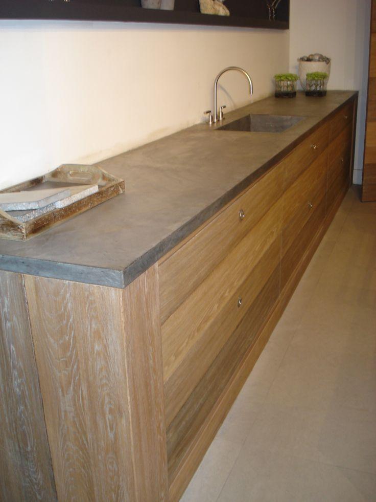 Tinello keuken