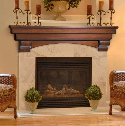 11 Best Images About Cypress Mantle On Pinterest Birmingham Mantles And Wood Mantels