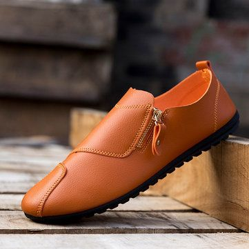 Mens Shoes | Good-quality and Cheap Mens Shoes for Sale Online - NewChic Page 3