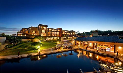 What are your plans this long weekend? How about visiting Hyatt Regency Oubaai Resort & Spa and enjoying some of the many activities we have for the family? Contact us for more details. #getaway #destinations #venues