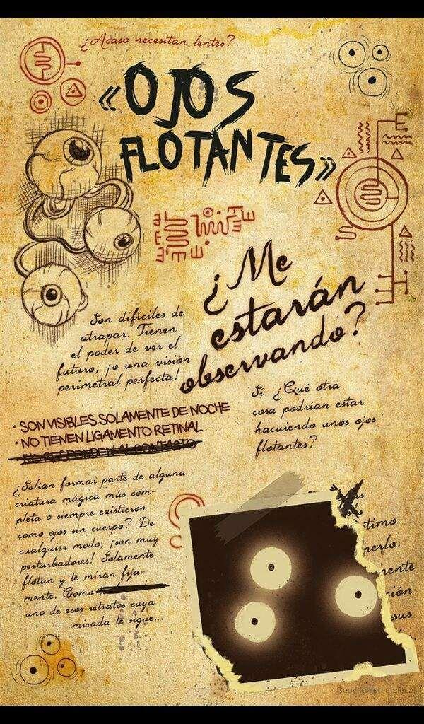 kamasutra libro pdf español