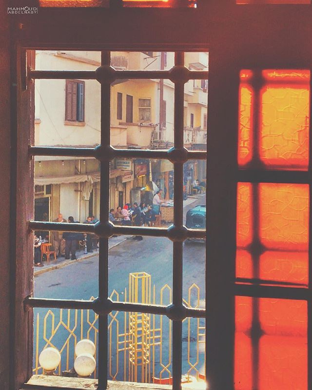 ✋️🖼 . . . . #window #fade #peop... by @mou.3bdelnaby. #pic #picture #photos #photograph #foto #instaphoto #pictures #fotografia #color #capture #camera #moment #insta #pics #snapshot #사진 #all_shots #写真 #composition #фото #nice #good #day #lovely #perfect #passportready #getaway #instavacation #travelwriter #travelblogger #travelblog #traveltheworld #travelphoto #igtravel #travelbug #travelpics #travellife #traveladdict #travelingram #travelling #globetrotter #instapassport #traveller…