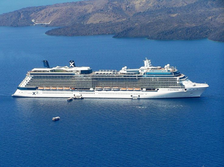 17 Best Images About Travel  Cruise Ships On Pinterest