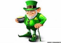 leprechaun pictures - Bing Images
