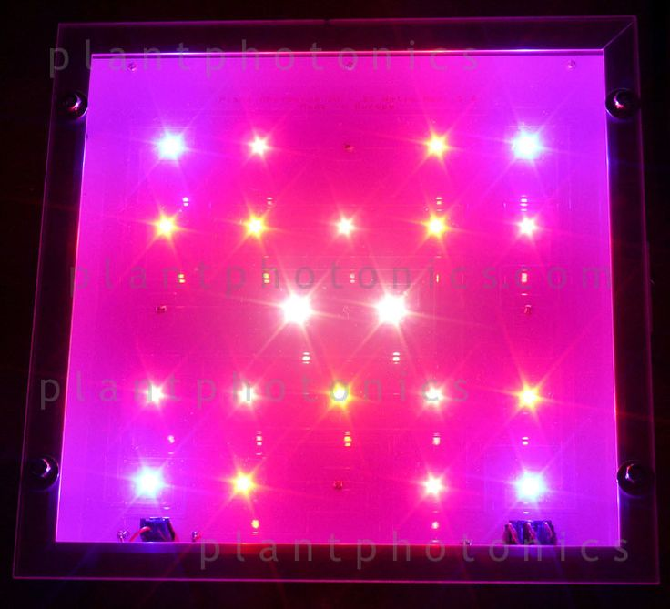 17 best images about best high power led grow lights on the market on. Black Bedroom Furniture Sets. Home Design Ideas