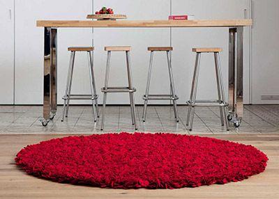 """""""Wunderschöner Teppich, sehr netter Kontakt, schnelle Lieferung und eine Top Qualität!"""" - Auf unsere positiven Kundenreferenzen sind wir ser stolz. Erfahren Sie mehr über uns hier: http://www.sukhi.de/uber-sukhi/"""