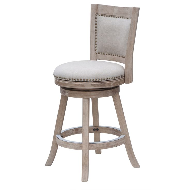 Best 25 24 Counter Stools Ideas On Pinterest 24 Bar Stools Kitchen Counter Stools And Saddle
