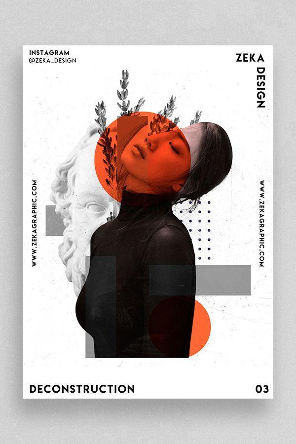 Minimalist Graphic Design Inspiration Minimalist Graphic Design In 2020 Minimalist Graphic Design Minimalist Poster Design Graphic Design Posters,Architecture Building Design