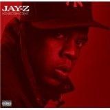 Kingdom Come (Audio CD)By Jay-Z