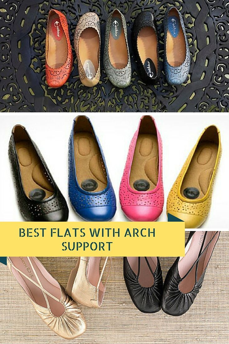 Love these adorable flats for the summer! If you're looking for a flat with arch support, this is your list https://www.barkingdogshoes.com/2014/05/flats-arch-support.html