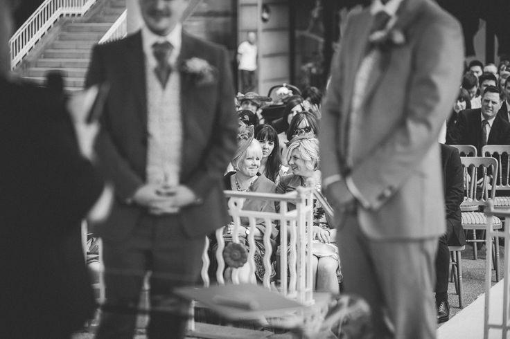 portrait wedding photography aquilino moreno photo (87 of 327)