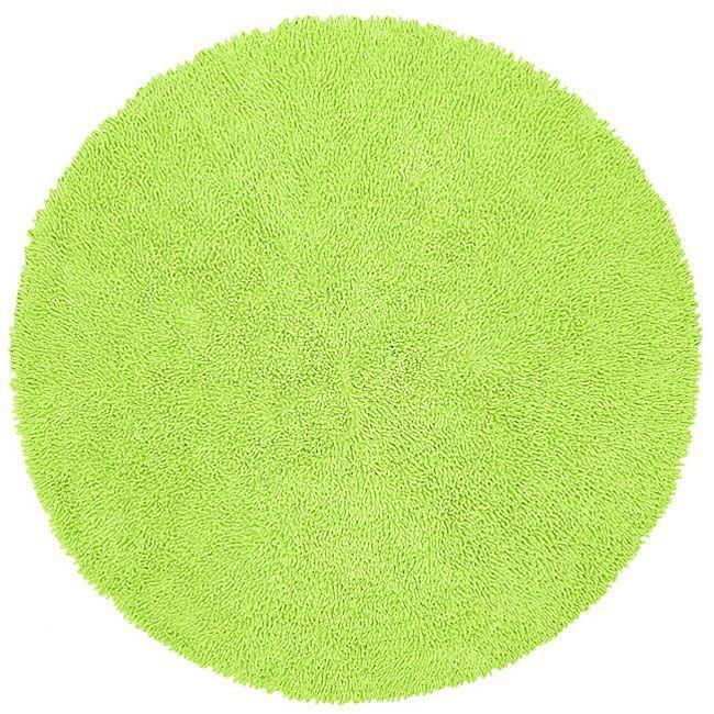 best 25+ green shag rug ideas on pinterest | girls princess