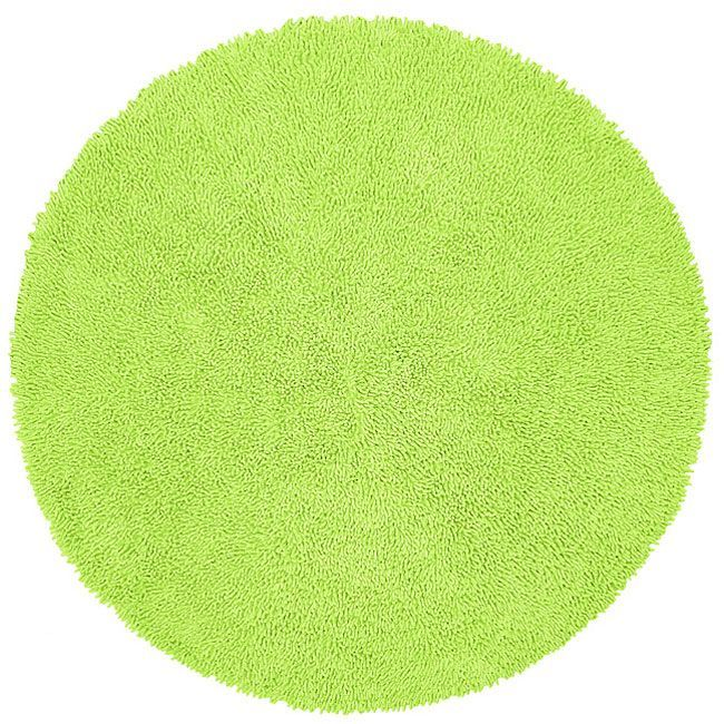 1000 ideas about green shag rug on pinterest room carpet grass rug and enchanted forest room - Types of floor rugs to liven up your home ...